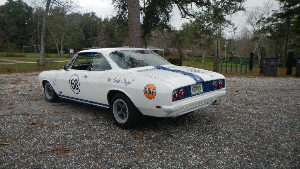 Great Street Legal Legends Car Images - Classic Cars Ideas - boiq.info