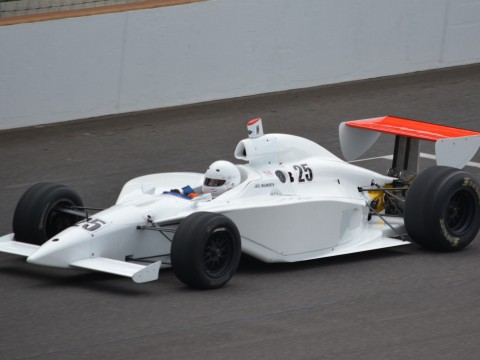 2002 G Force Indy Car, Indycar, IRL for sale