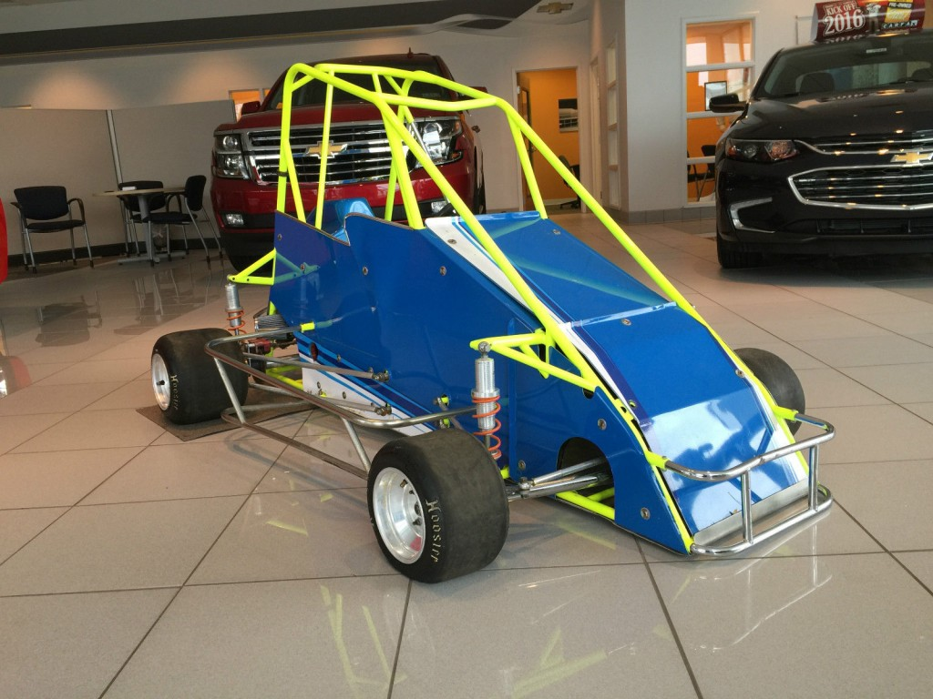 midget-race-car-and-part-naked-in-public-galleries