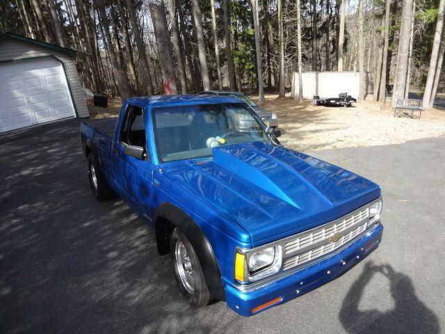 Drag Race Cars For Sale Ohio
