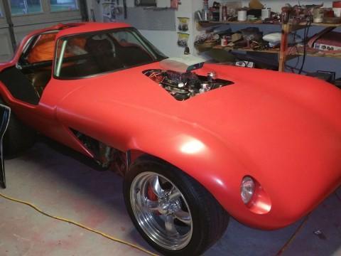 gen2 spec racer ford race cars for sale. Black Bedroom Furniture Sets. Home Design Ideas