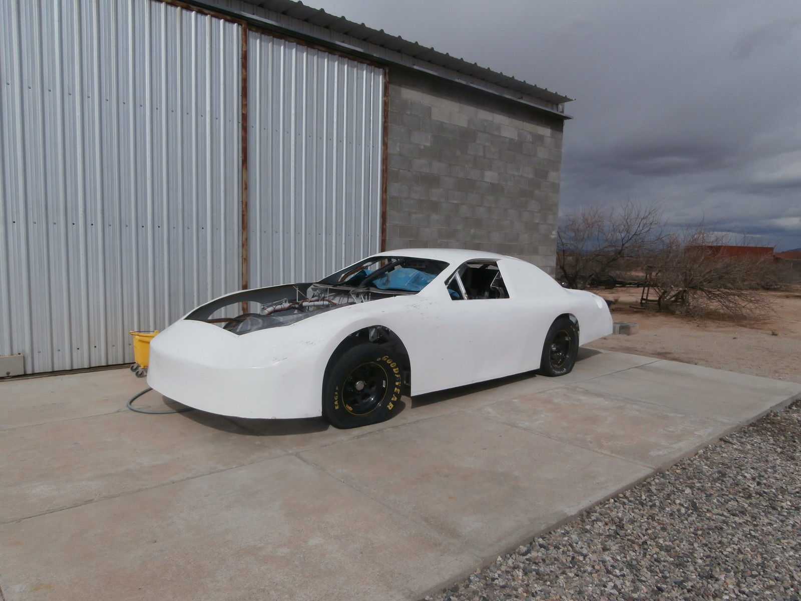 road race stock car nascar for sale. Black Bedroom Furniture Sets. Home Design Ideas