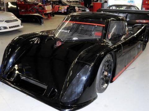 road race stock car nascar race cars for sale. Black Bedroom Furniture Sets. Home Design Ideas