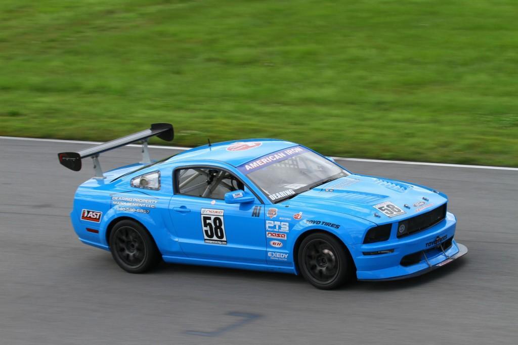 Race Car Mufflers For Sale