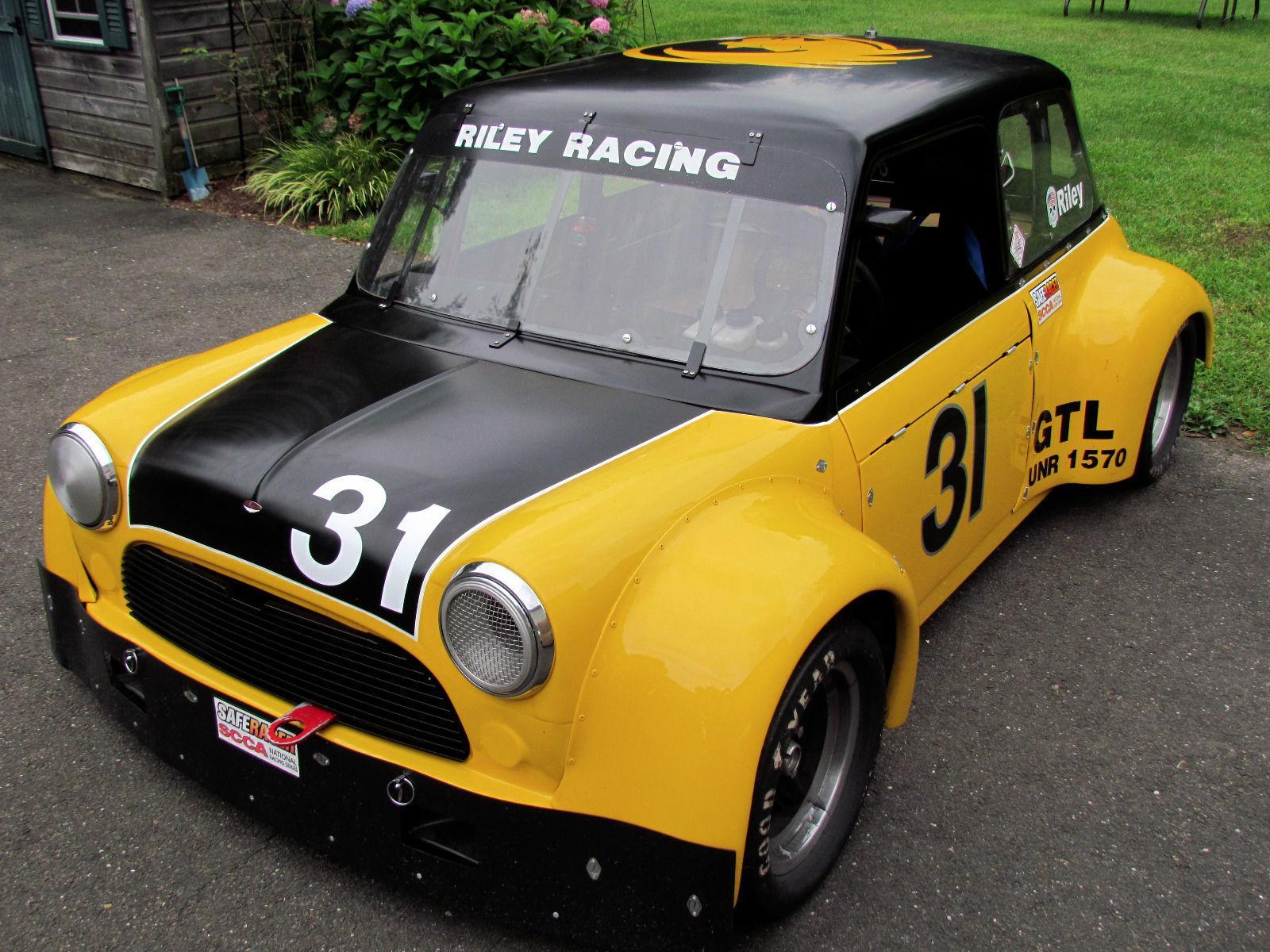 mini tube frame race car for sale. Black Bedroom Furniture Sets. Home Design Ideas