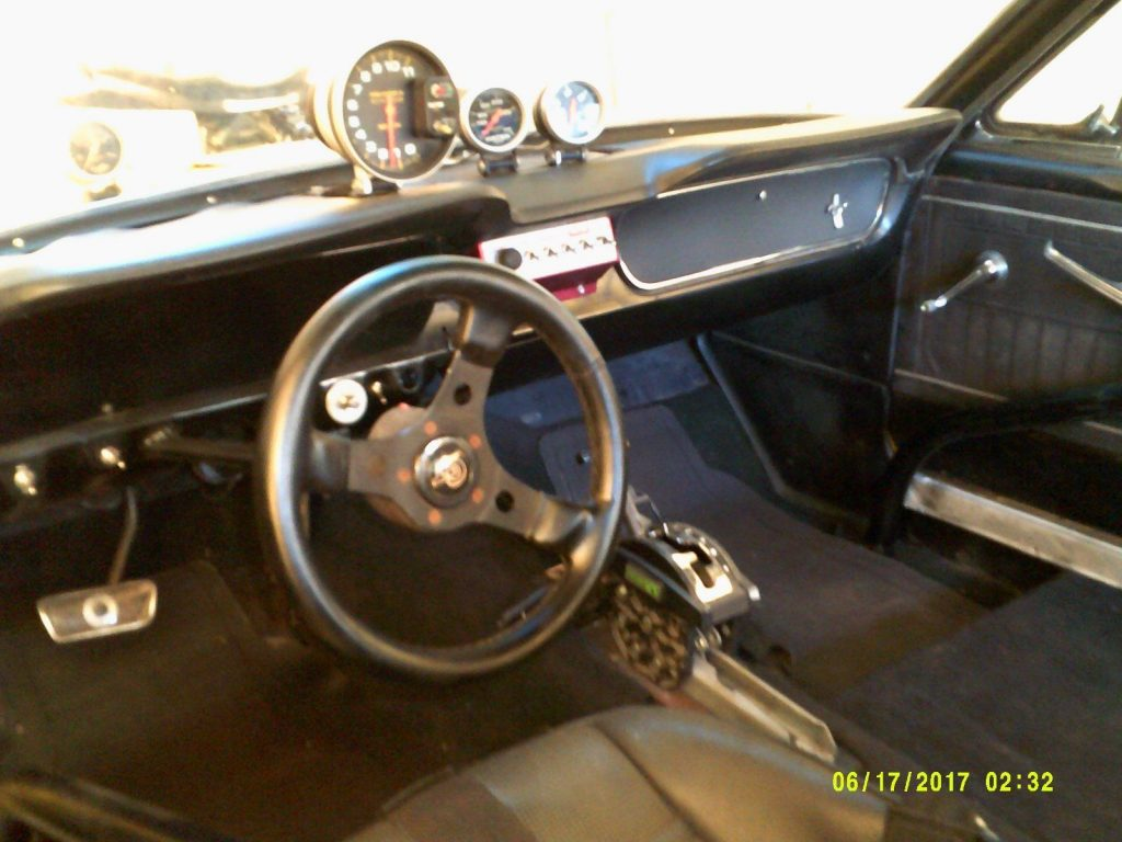 Ford Mustang Race Car Ford C I V Block For Sale X on 1965 Ford Mustang Fuel Pump