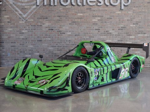 2003 Radical SR 3 Race Car for sale
