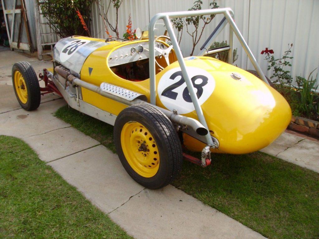 "GREAT 1937 Hudson Terraplane groupe ""K"""